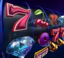 λογισμικό των καζίνο