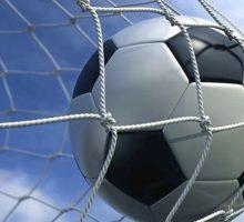 προϊστορίες αγώνων ποδοσφαίρου