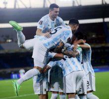 Αργεντινη - Χιλη προγνωστικα Copa America