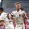 Βελγιο - Πορτογαλια προγνωστικα στοιχημα euro