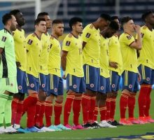 Κολομβια - Ισημερινος προγνωστικα Copa America