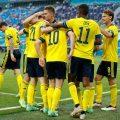 Σουηδια - Ουκρανια προγνωστικα στοιχημα Euro