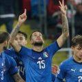 Ιταλια Euro 2020