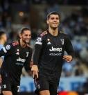 Γιουβεντους – Μιλαν προγνωστικα στοιχημα Serie A