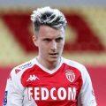 Μονακο - Μαρσειγ προγνωστικα στοιχημα Ligue 1