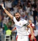 Βαλενθια – Ρεαλ Μαδριτης προγνωστικα στοιχημα La Liga